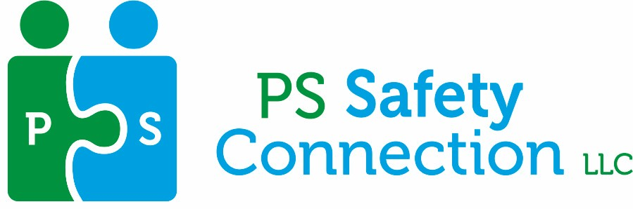 PS Safety Connection LLC